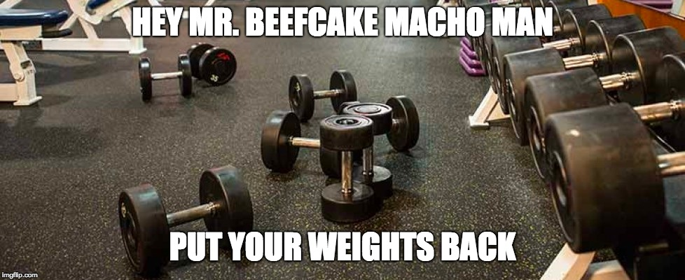 Weights Meme.jpeg