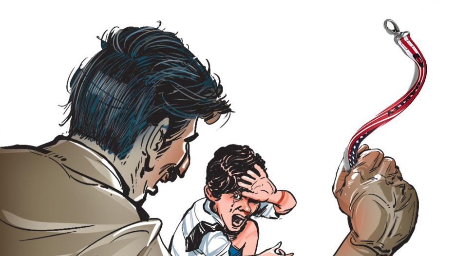 358797-child-abuse-3