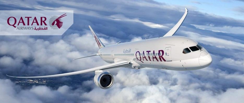 Qatar--01