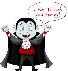 energy vampire.jpg