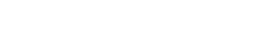The American School of Kuwait Reviews